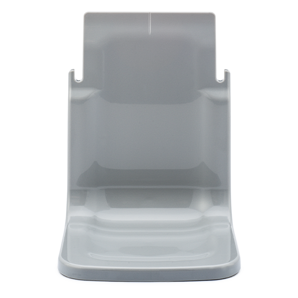 2XL-233: Drip Tray for Dispensers