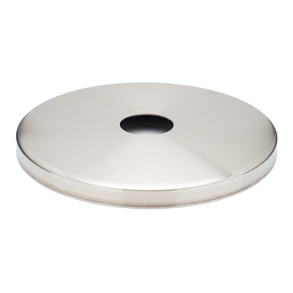 2XL-66: Stainless Lid