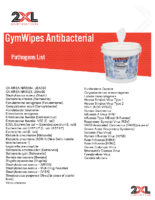 gymwipes-antibacterial-pathogens-list