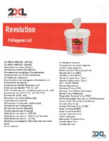 revolution-pathogens-list