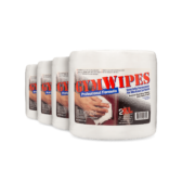 GymWipes Professional